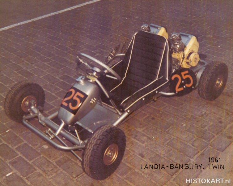 banbury_1961
