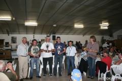 Le Mans [2010]