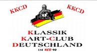 KKCD Logo
