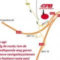 Circuit Park Berghem